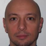 Guillaume Blanchet - Entraîneur