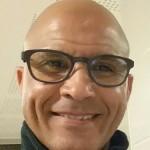 Mohamed Griri - President -  Responsable administratif