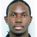 Moustapha Gueye - Entraîneur - Secrétaire